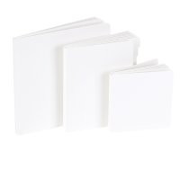 Blank Board Books