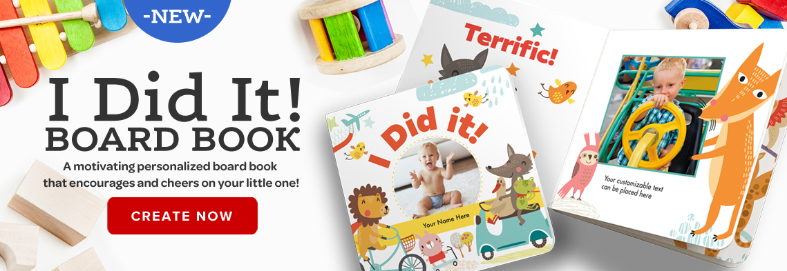 board books made in the usa pint size productions