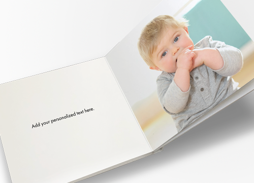 How to design a beginner board book
